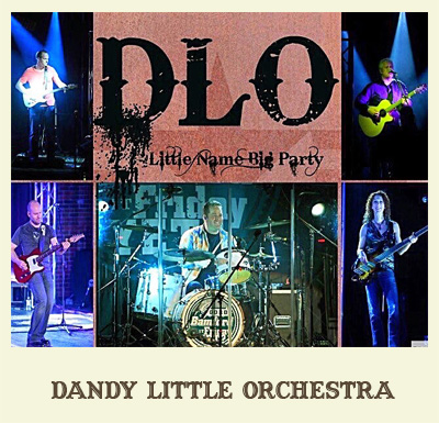 Dandy Little Orchestra